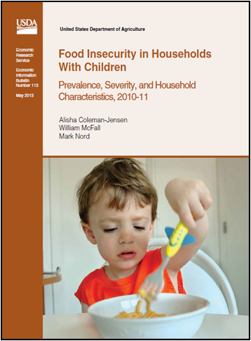 usda_foodinsecurityinhhwithchildren_2010-11_cover