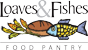 Loaves & Fishes Food Pantry, Inc.